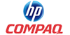 HP Compaq Akumulator i Adapter do Laptopa