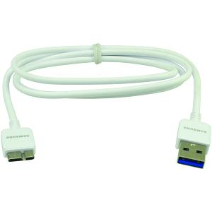 Micro USB 3.0 Sync Charging Data Cable