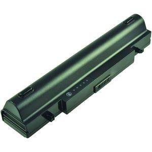 Notebook NP350E4C Battery (9 Komory)