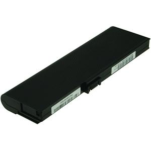 Aspire 5500Z Battery (9 Komory)