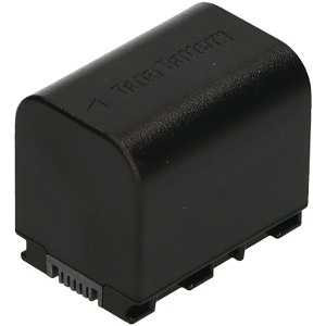 GZ-HM650BUS Battery