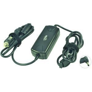 Tecra R840-00G Car Adapter
