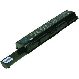 Satellite L305-S5896 Battery (9 Komory)