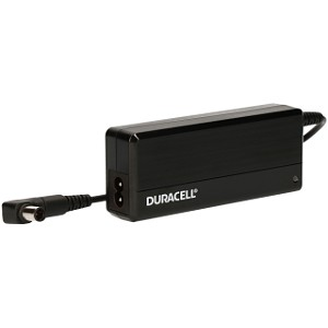 Latitude 3550 Adapter
