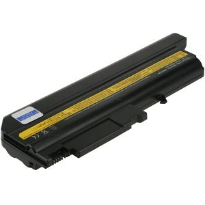 ThinkPad T40 2378 Battery (9 Komory)