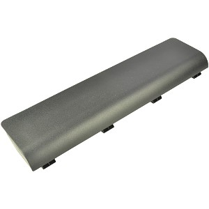Satellite L850-167 Battery (6 Komory)
