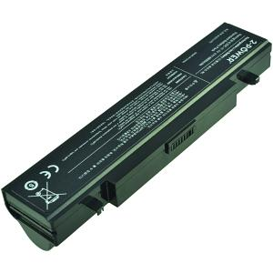 NT-RV410 Battery (9 Komory)