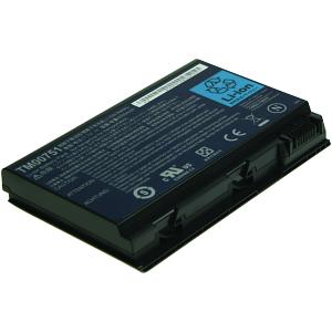 TravelMate 6410-6189 Battery (6 Komory)