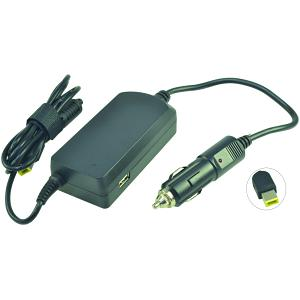 ThinkPad L560 Car Adapter