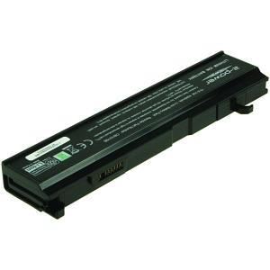 Satellite A105-S4114 Battery (6 Komory)