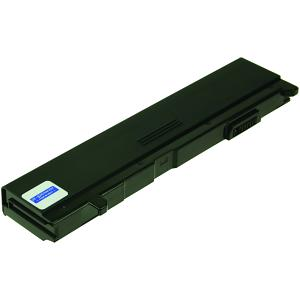 Satellite M45-S165 Battery (4 Komory)