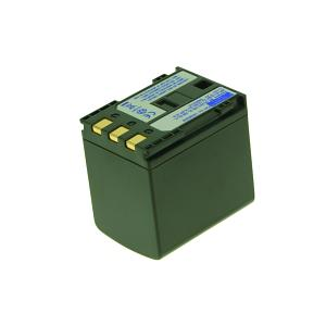 ZR-100 Battery (8 Komory)
