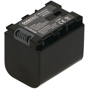 GZ-HM50AUS Battery