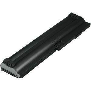 ThinkPad X201 3680-VRV Battery (6 Komory)