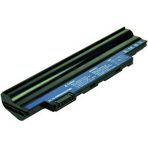 Aspire One D260 Battery (6 Komory)