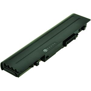 Studio S1557-7493CBK Battery (6 Komory)