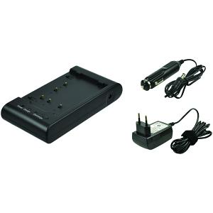 KD-H130U Charger