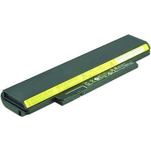 ThinkPad E120 30434NC Battery