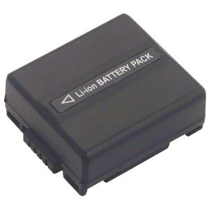 NV-GS250B Battery (2 Komory)