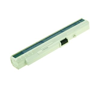 Aspire One A150-1493 Battery (3 Komory)