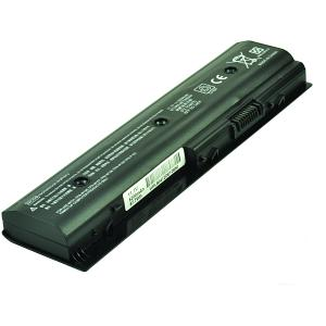 Envy DV6-7218nr Battery (6 Komory)