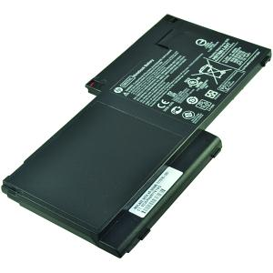 EliteBook 720 G1 Battery