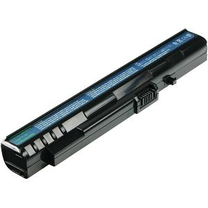 Aspire One A150x weiss Battery (3 Komory)