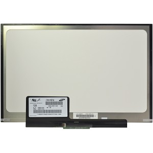 "ThinkPad T410S 2924 14.1"" WXGA+ 1440x900 LED Matte"