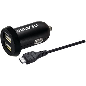 Lumia 625 Car Charger
