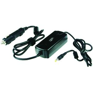 Pavilion dv6206US Car Adapter