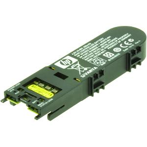DL380G7 E5506 SP7474BE Battery