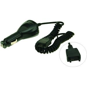 W910i Car Charger