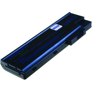 Aspire 1413 Battery (8 Komory)
