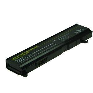 Satellite M45-S165 Battery (6 Komory)