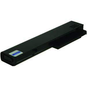 Business Notebook nc6320 Battery (6 Komory)