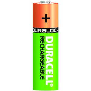 Breeze Battery