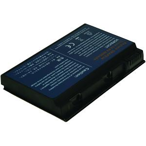 TravelMate 5330 Battery (8 Komory)