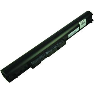 Pavilion TouchSmart 15-n064sf Battery