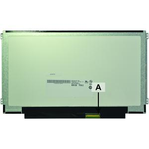 "Edge E130 11.6"" WXGA HD 1366x768 LED Matte"