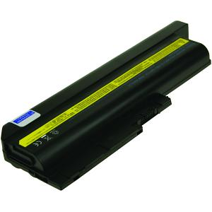 ThinkPad T61 6466 Battery (9 Komory)