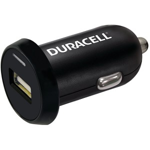 Touch Cruise Car Charger