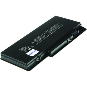 Pavilion dm3-1027TX Battery