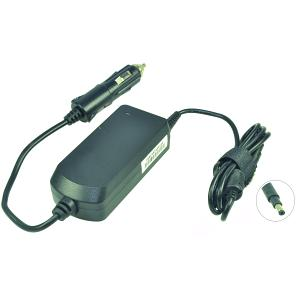 Pavilion TouchSmart 15-B107CL Car Adapter