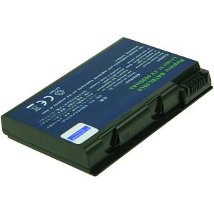 Aspire 5113WLMi Battery (6 Komory)