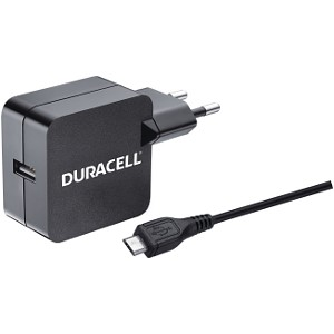 Touch Cruise Charger