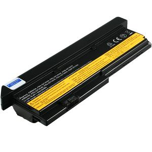 ThinkPad X201 3680-VRV Battery (9 Komory)