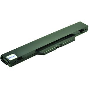 ProBook 4710S/CT Battery (6 Komory)