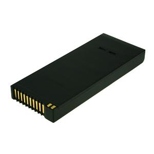 Satellite 2770 Battery (9 Komory)