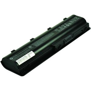 Pavilion DV6-3155dx Battery (6 Komory)