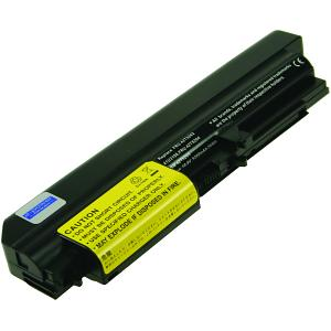 ThinkPad T61 6466 Battery (6 Komory)